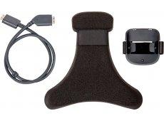 HTC - 99H2057100 - Virtual Reality