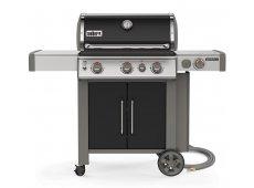 Weber - 66016001 - Natural Gas Grills
