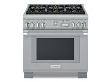 Thermador - PRG366WG - Gas Ranges