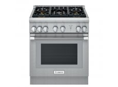 Thermador - PRG305WH - Gas Ranges