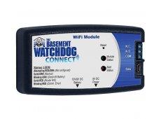 Basement Watchdog - BW-WIFI - Sump Pumps