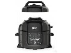 Ninja - OP301 - Pressure Cookers