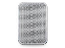 Bluesound - PULSE FLEX 2I WH - Wireless Multi-Room Audio Systems