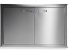 Lynx - LDR36T4 - Grill Carts & Drawers
