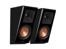 Klipsch - 1066509 - Satellite Speakers
