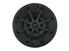 Sonance - 93341 - Outdoor Speakers