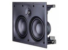 MartinLogan - ML66I - In-Wall Speakers