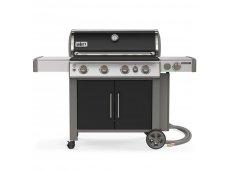 Weber - 67016001 - Natural Gas Grills