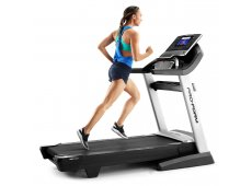 Pro-Form - PFTL15118 - Treadmills