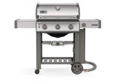 Weber - 66001001 - Natural Gas Grills
