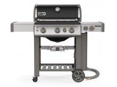 Weber - 66012001 - Natural Gas Grills