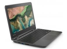 Lenovo - 81H00000US - Laptops & Notebook Computers