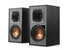 Klipsch - R51PM - Bookshelf Speakers
