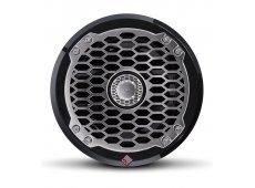 Rockford Fosgate - PM262B - Marine Audio Speakers