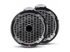 Rockford Fosgate - PM282HW-B - Marine Audio Speakers