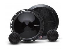 Rockford Fosgate - P165-SE - 6 1/2 Inch Car Speakers