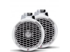 Rockford Fosgate - PM2652W - Marine Audio Speakers