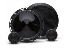 Rockford Fosgate - P165-SI - 6 1/2 Inch Car Speakers