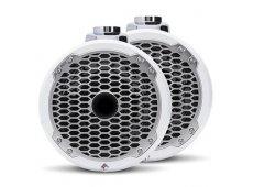 Rockford Fosgate - PM282HW - Marine Audio Speakers