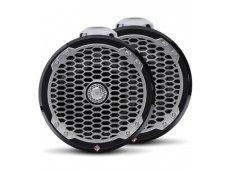 Rockford Fosgate - PM282W-B - Marine Audio Speakers