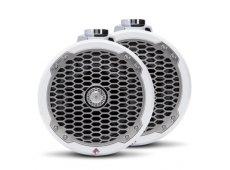 Rockford Fosgate - PM282W - Marine Audio Speakers