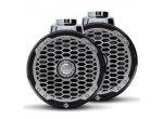 Rockford Fosgate - PM2652W-B - Marine Audio Speakers