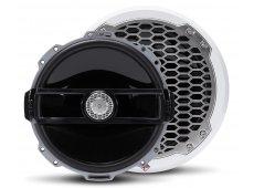 Rockford Fosgate - PM282 - Marine Audio Speakers