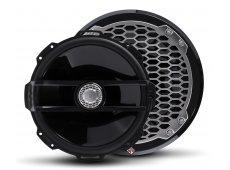 Rockford Fosgate - PM282B - Marine Audio Speakers