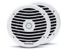 Rockford Fosgate - PM282X - Marine Audio Speakers