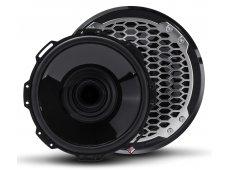 Rockford Fosgate - PM282H-B - Marine Audio Speakers