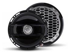 Rockford Fosgate - PM2652B - Marine Audio Speakers
