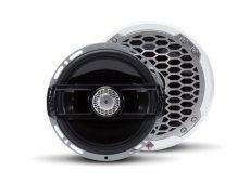 Rockford Fosgate - PM2652 - Marine Audio Speakers