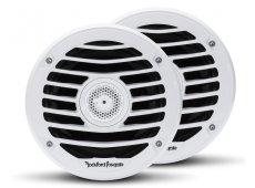 Rockford Fosgate - PM2652X - Marine Audio Speakers
