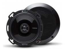 Rockford Fosgate - P16 - 6 1/2 Inch Car Speakers