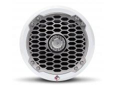 Rockford Fosgate - PM262 - Marine Audio Speakers