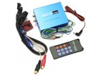 NAV-TV - NTV-KIT076 - Mobile Video Accessories