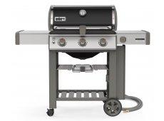 Weber - 66011201 - Natural Gas Grills