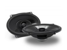 Rockford Fosgate - TMS57 - 5 x 7 Inch and 6 x 8 Car Speakers