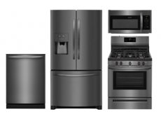 Top Brand Kitchen Appliances Packages Save Up To 20 Abt