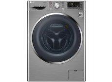 LG - WM3499HVA - Washer Dryer Combo Units