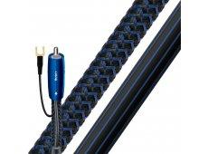 Audioquest - HUSKY8MRCA2XLR - Subwoofer Cables