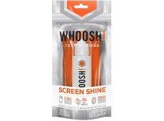 WHOOSH - 31100 - Screen Care
