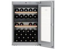 Liebherr - HWGB-3300 - Wine Refrigerators and Beverage Centers