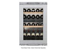 Liebherr - HW 3000 - Wine Refrigerators and Beverage Centers