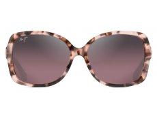Maui Jim - RS760-09T - Sunglasses