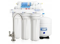 APEC - RO-HI - Water Filters