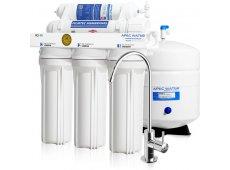 APEC - RO-90 - Water Filters