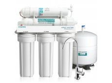 APEC - ROES-UV75 - Water Dispensers