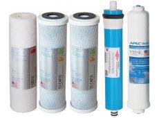 APEC - FILTER-MAX90 - Water Filters