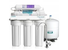 APEC - ROES-PH75 - Water Dispensers